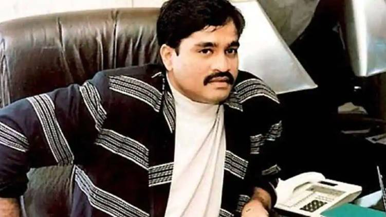 dawood ibrahim and wife confirmed with covid