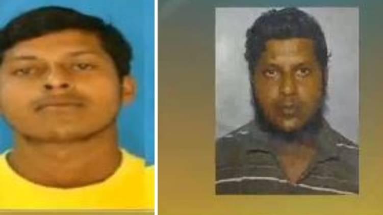 jamathul mujahiddin terrorist kerala link
