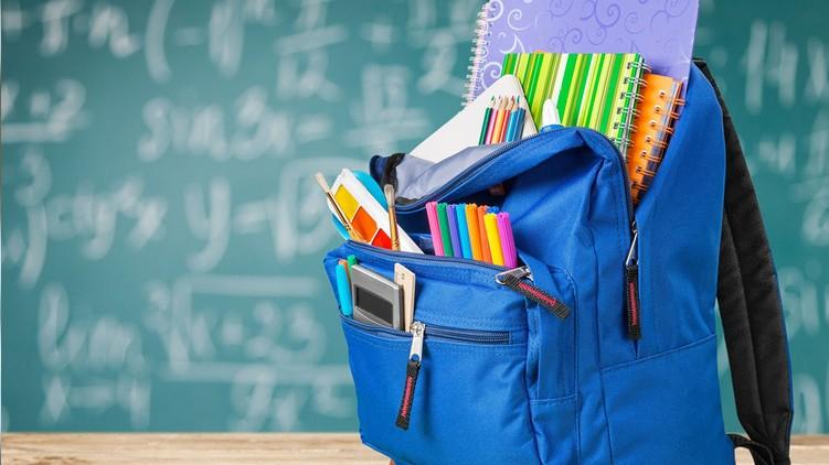 complaint against school management