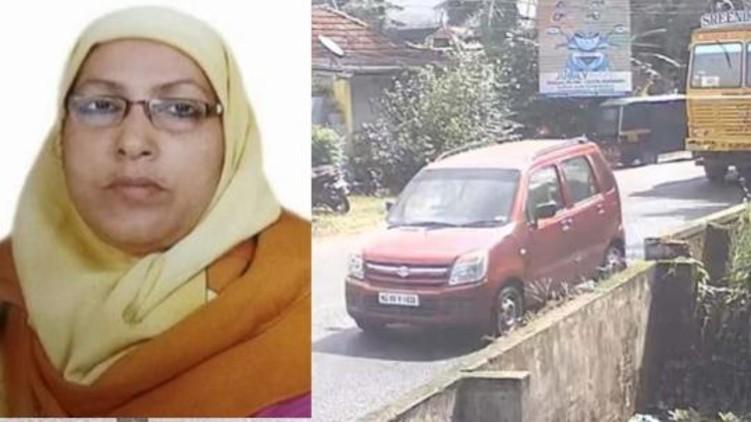 kottayam murder culprit confession