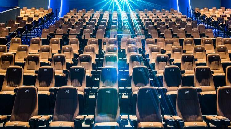 malayalam cinema crisis