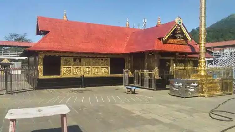 vhp temples hindu aikyavedi