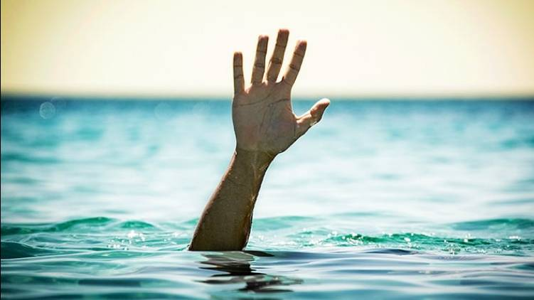 kozhikode malappuram 2 people drowned to death