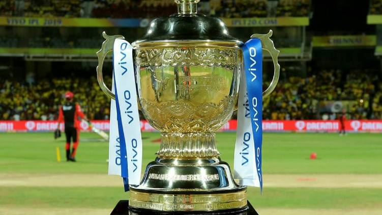 BCCI plans for IPL
