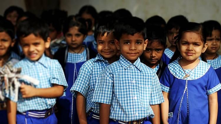 karnataka students