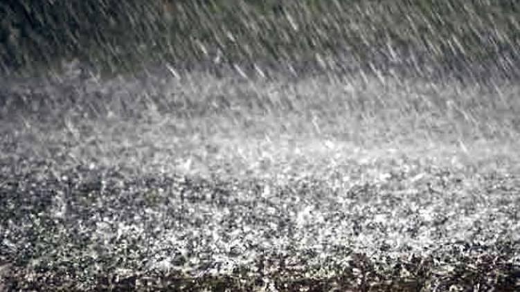 heavy rain expected northern kerala