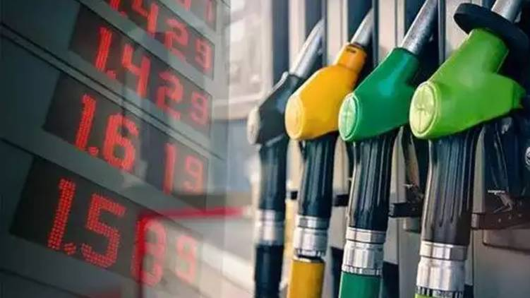 hike in petrol price for seventh day