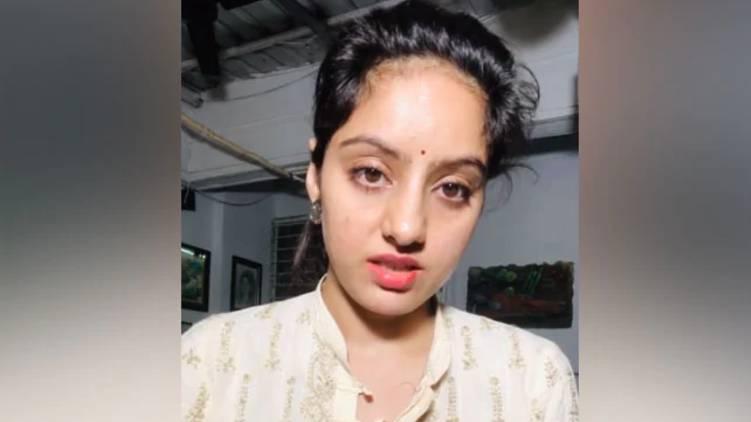 Actress Deepika Singh Mom Tests COVID 19 Positive seeks help