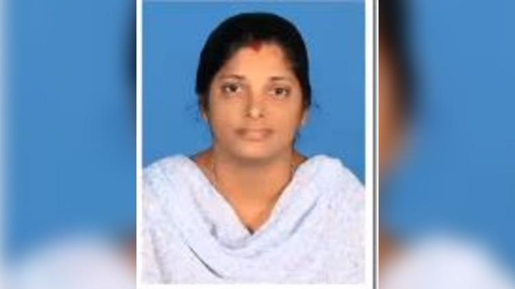 perumpavoor death police case