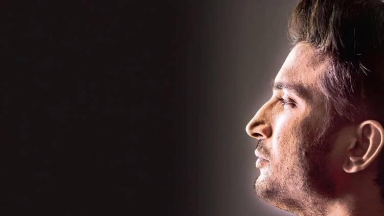 sushant singh rajput relative passes away