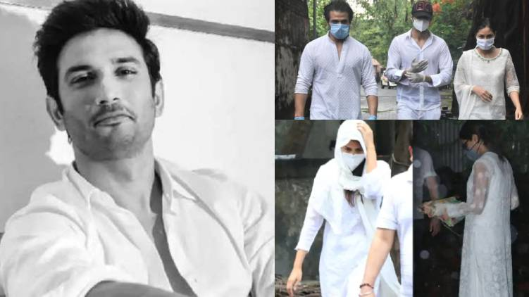 bollywood stars may be questioned sushanth singh rajput