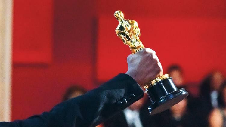 oscar award 2020 postponed