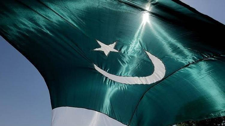 conspiracy about Pakistan action