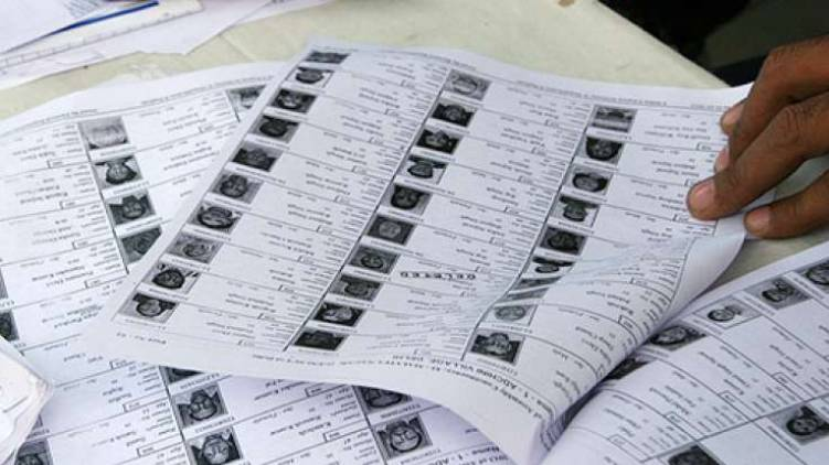 local body polls voters list published today