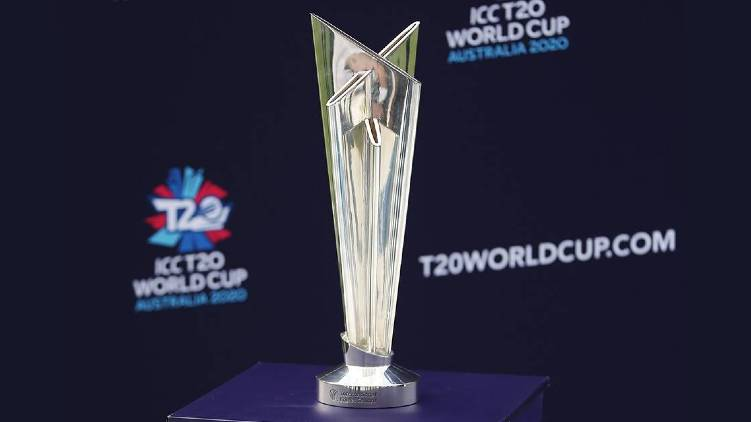 fate of t-20 world cup ca says