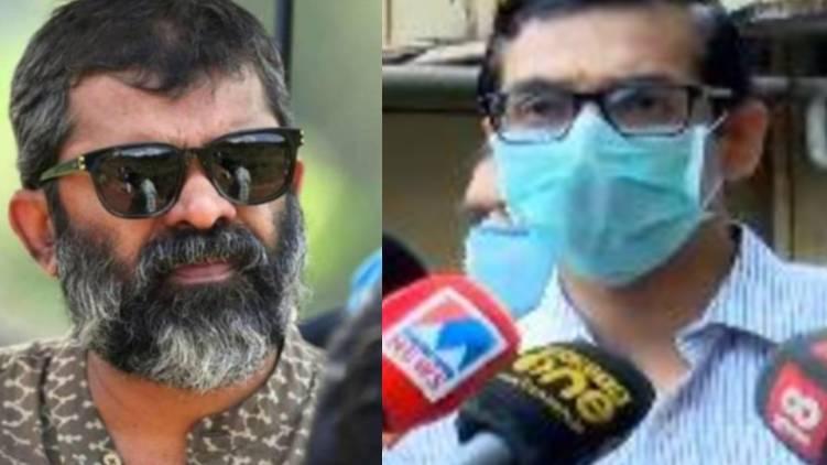 doctor statement regarding director sachi death