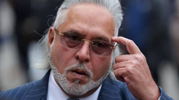 Vijay Mallya review plea unlisted for 3 years SC seeks explanation
