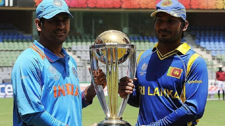world cup spot fixing