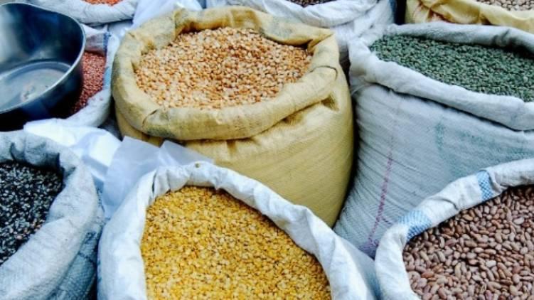 food kit kerala