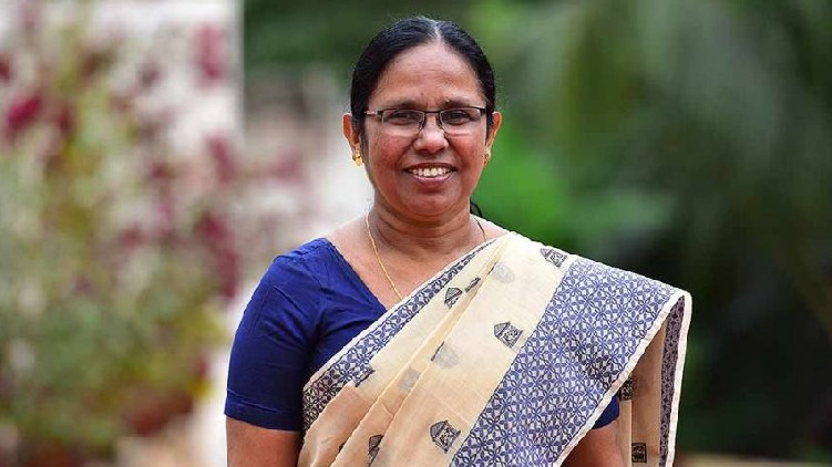 covid un honours kerala
