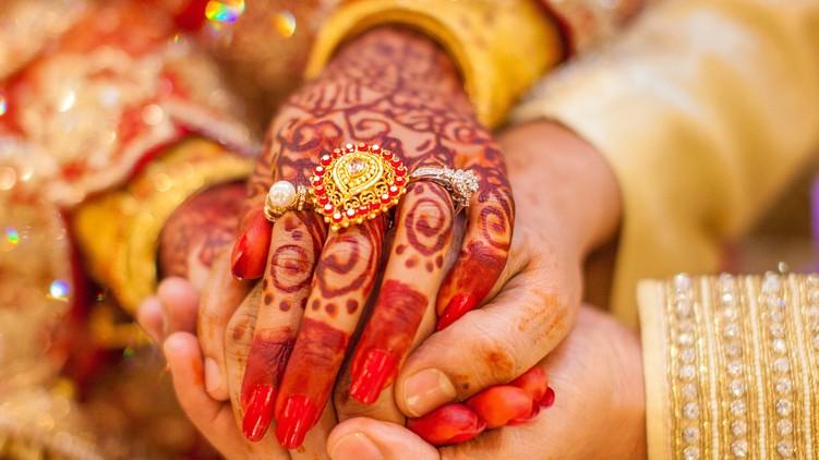 wedding parties excluded quarantine