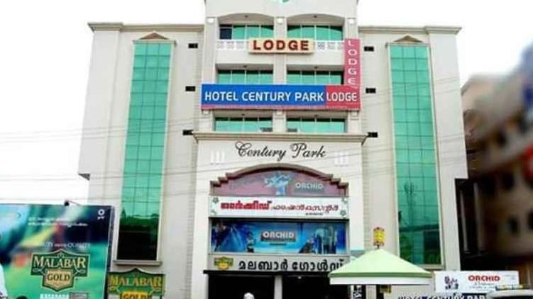 hotels kasargod shut down