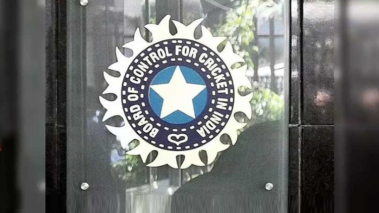 bcci reply to pcb