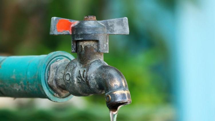 drinking water problem trivandrum