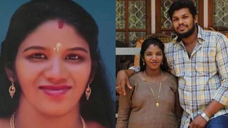 Anchal murder case