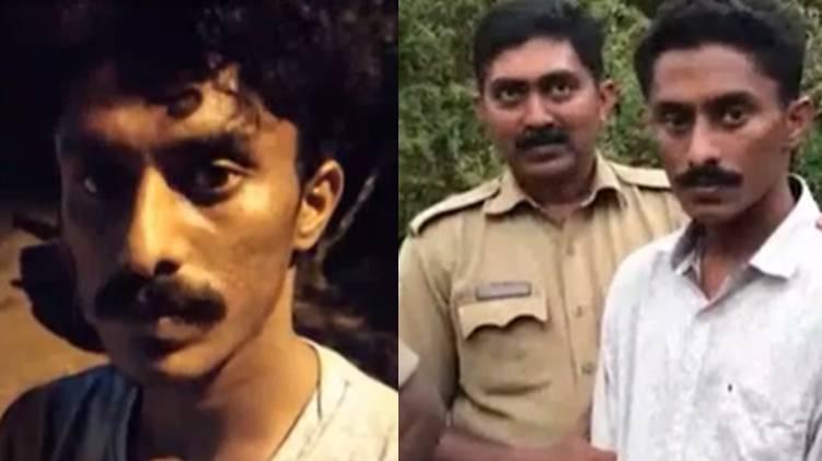 hc orders safarsha arrest