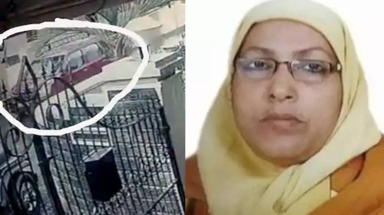 police suspects relatives behind kottayam murder