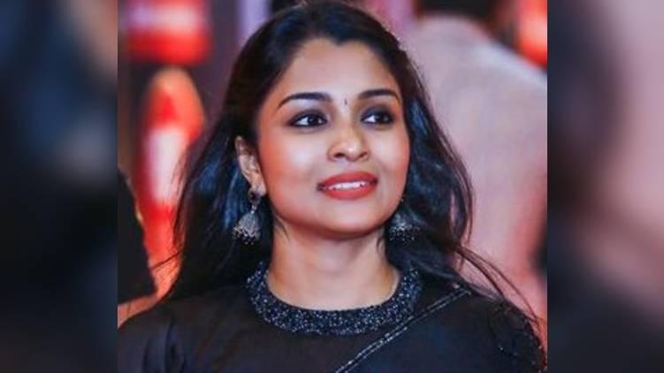 vineetha koshy