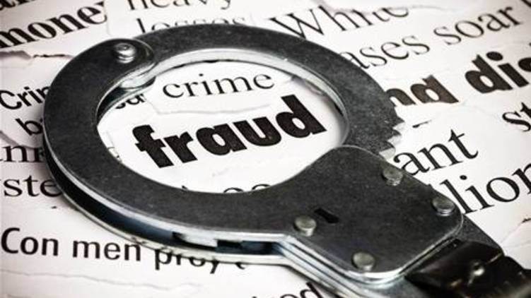 crime branch registers new case flood fund fraud case