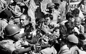 india remembers emergency period