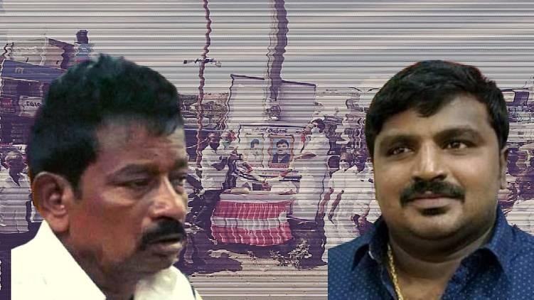 sathankulam si arrested thoothukudi custody death