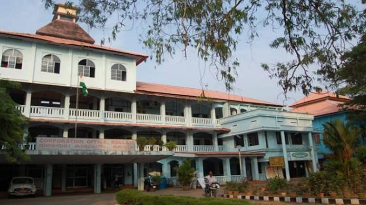 kollam district administration tightens regulations