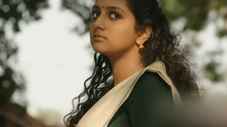 Hemantha Pournami Raavil Video Song