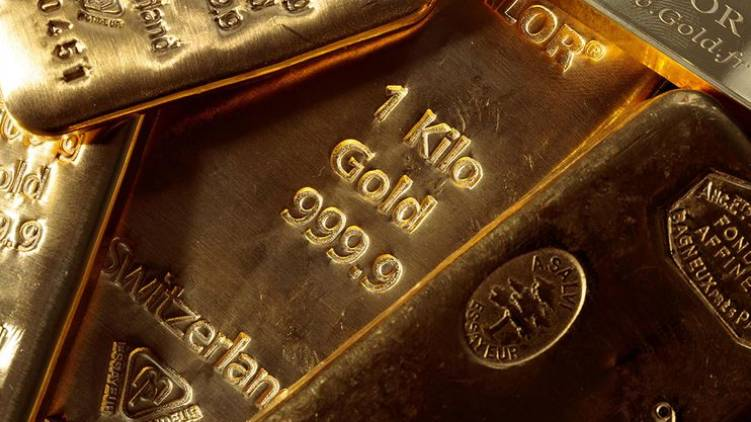 400 Kg Smuggled Gold Seized In Kerala Airports