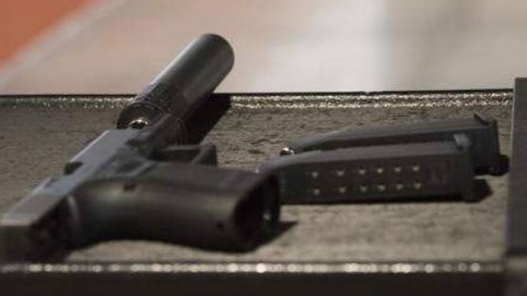 nia probe on gun smuggling nedumbassery airport
