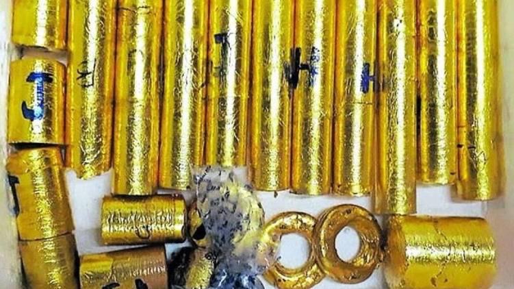 non bailable warrant produced against faisal fareed