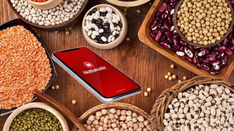 nirapara launches nkada app