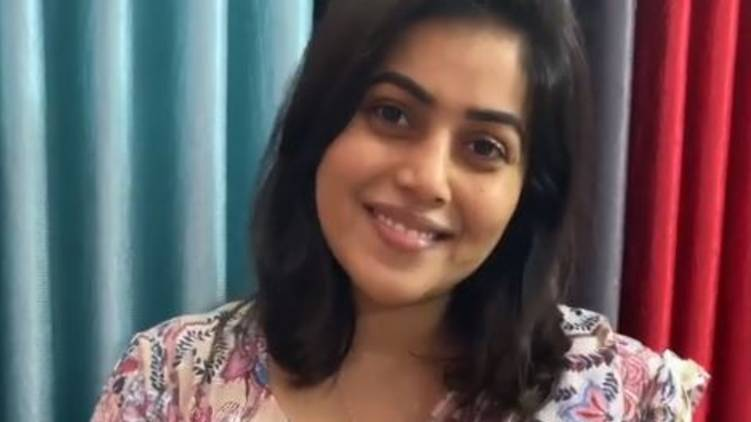 shamna kasim blackmail case charge sheet soon