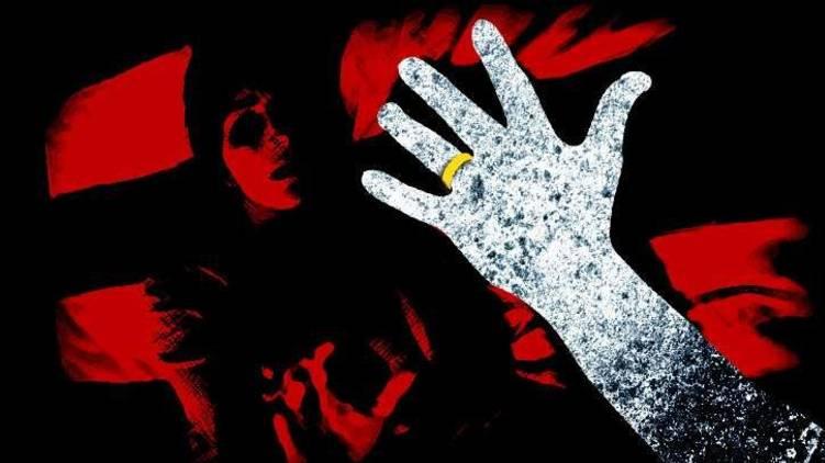Covid positive woman raped at quarantine facility