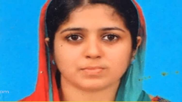 kannur mother and newborn died relatives alleges hospital negligence
