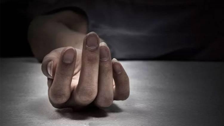 idukki mother and daughter found dead