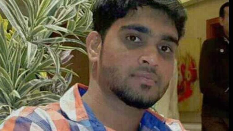 malappuram reported covid death again