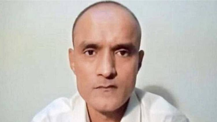 pak tries to block revision petition of kulbhushan yadav