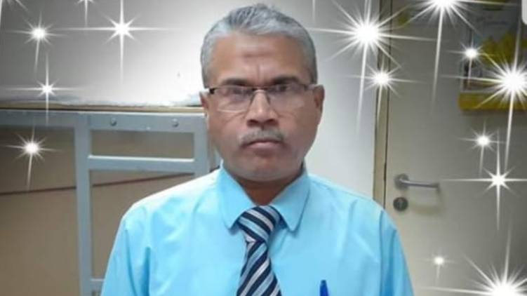 malappuram man under observation died