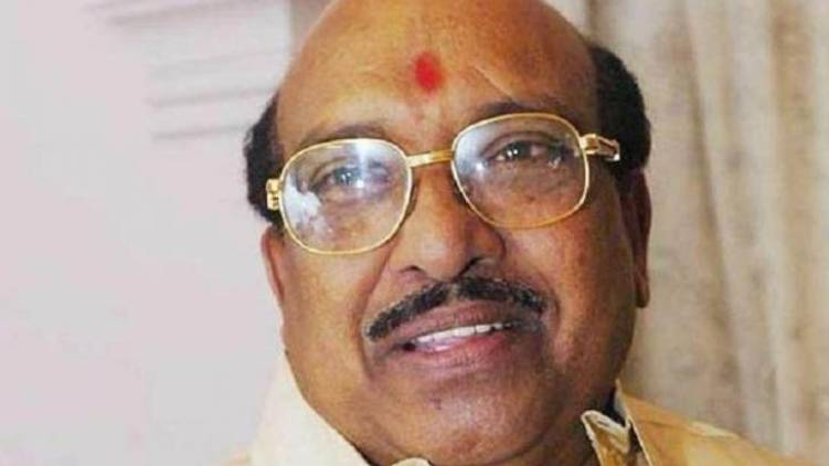 vellapally natesan should be prosecuted says crime branch