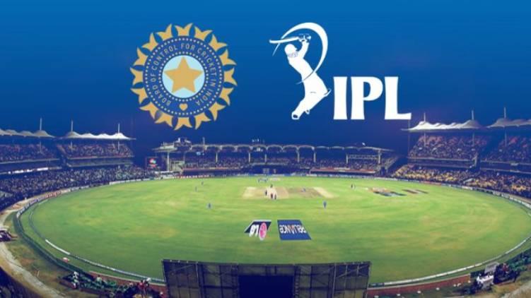 IPL set to start in september